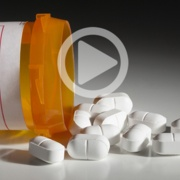 Cigna Webinar Series: The Opioid Epidemic – Replay Available Now